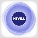 NIVEA Kiss icon