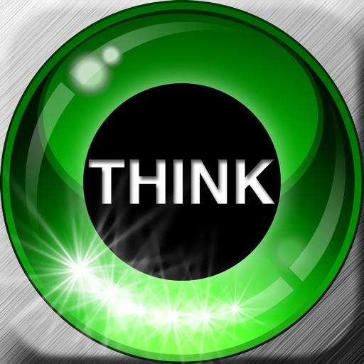 智力环:ThinkO