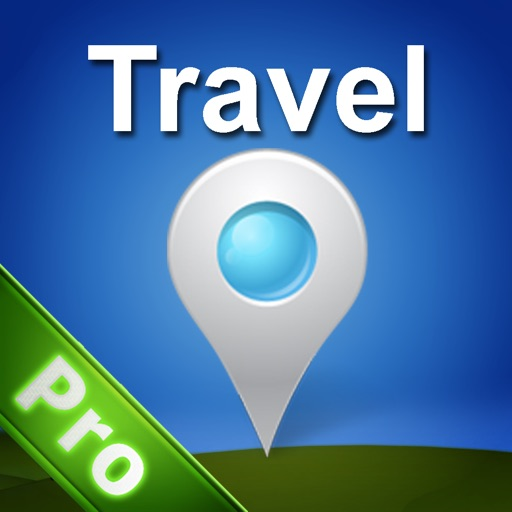 游客摄像头:PhotoJus Travel FX Pro