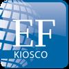 El Financiero (Impreso)