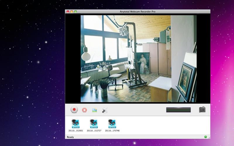 Captura de pantalla 1