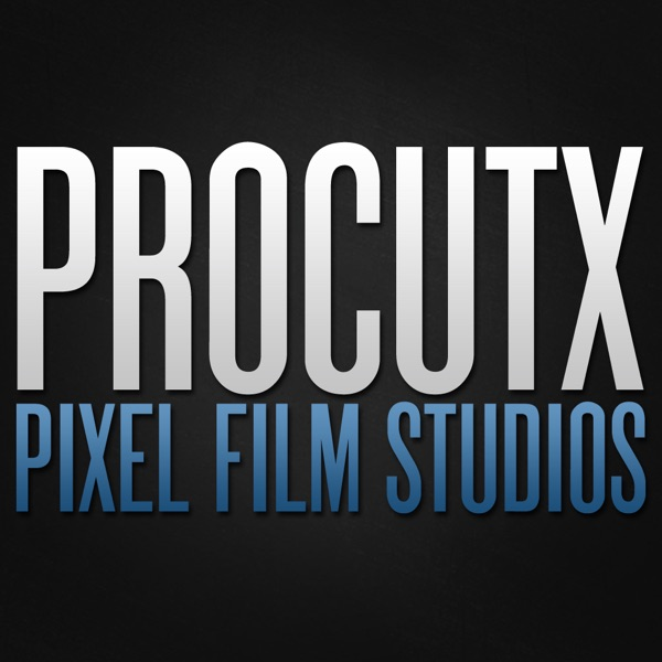 ProCutX for Final Cut Pro X App APK Download For Free in Your