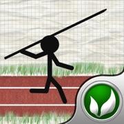 Stickman : Summer Games