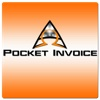 Pocket Invoice