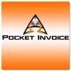 Pocket Invoice