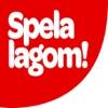 svenskaspel.se iOS App