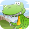 Spellosaur School Edition
