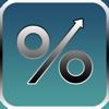 Interest Rate Calculator - APR, EAR, Simple, & Percent Change