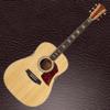 gitarr°