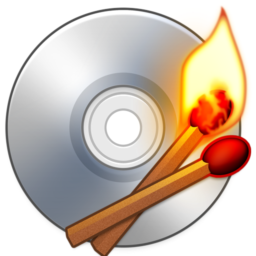 DiscBlaze