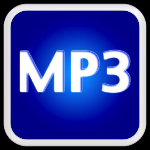 ToMP3