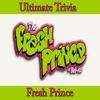 Ultimate Trivia - Fresh Prince edition