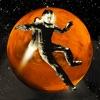 Waking Mars (AppStore Link)
