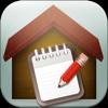 Landlord Helper - Rental Applications