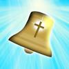 Kirchenglocken - Glocken für Hochzeit, Ostern & Weihnachten