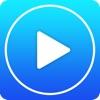 Movie Player + Добавить в реальном времени видео фильтров и спецэффектов