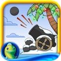Island Wars 2 Christmas Edition (Full) icon