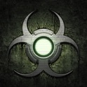 BioDefense: Zombie Outbreak icon