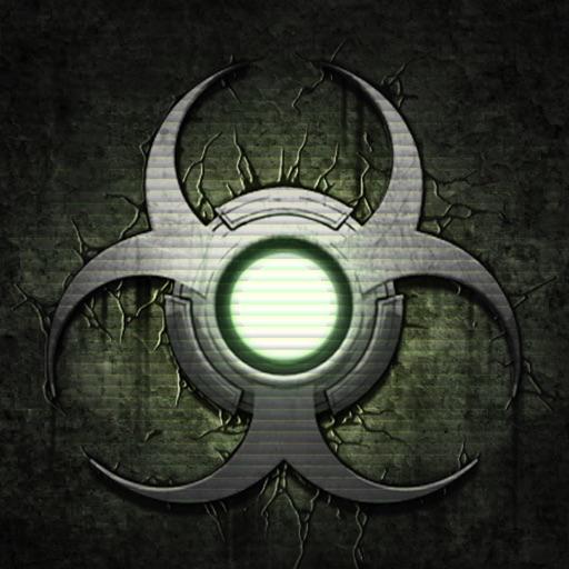 BioDefense: Zombie Outbreak【塔防+即时战略】