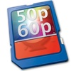 Movie50p60p