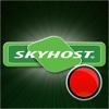 Skyhost Alarm