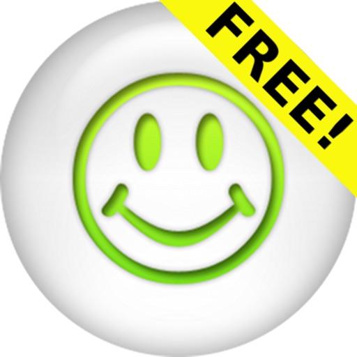 Happy Pics FREE!