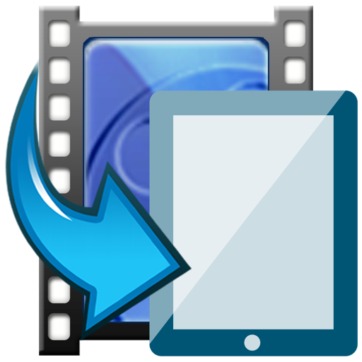 VideoConvert for iPad