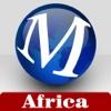 Metro Africa