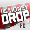 The Money Drop HD (AppStore Link)