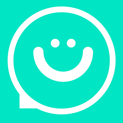 Context app review: enjoy a photo conversation