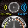 SmartVolume(スマートボリューム) - 走行スピードに合わせて音量を自動調節