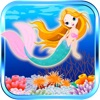 Magnificent Mermaid Free - Super Cute Ocean Challenge