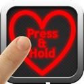 Valentine Hot Scanner Pro icon
