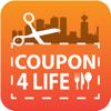 Coupon4Life V
