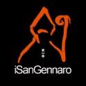 iSanGennaro icon