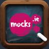 mocks.ie Leaving Cert App