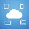 Remote File Explorer Pro