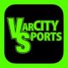 Varcity Sports Live High School Scores