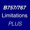 Limitations757