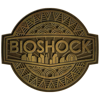 BioShock - Feral Interactive Ltd