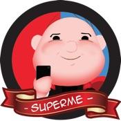 SuperMe