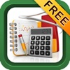 Financial Calculator™ FREE