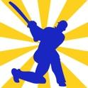 Cricket Twenty20 Guide icon