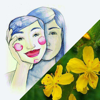 Bachblüten-Finder