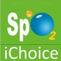 iChoice SpO2 icon