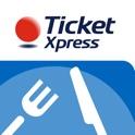 Ticket Xpress icon