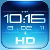 Väckarklocka : Everclock HD