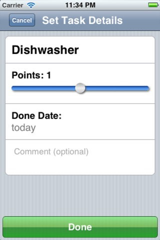 just-clean.it FREE screenshot 3