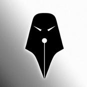 Top home work ghostwriter services au AppTiled com Unique App Finder Engine  Latest Reviews Market News