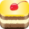 Cake Creator